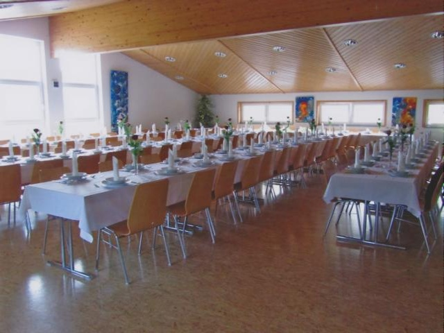 Marineverein Saal 02 0001